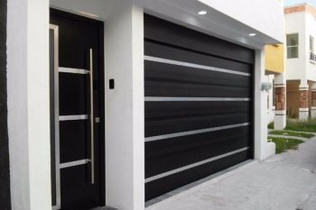 27-design-garages-different-styles-8